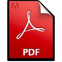 1461206575_ACP_PDF 2_file_document